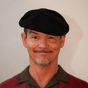 Bruce Hales Hat Club For Men Bruce Hale