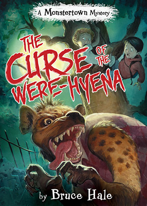 curse-of-were-hyena